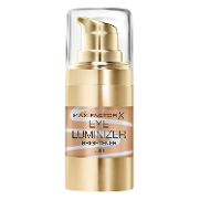 Max Factor iluminador ojos eye luminizer nº 3 light