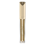 Max Factor mascara ojos masterpiece 001 black