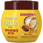 Fructis mascarilla nutri repair 3 butter de 40cl.