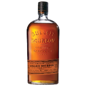 Whisky bourbon bulleit de 70cl. en botella
