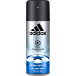 Adidas desodorante uefa champions league arena de 15cl. en spray