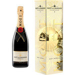 Moët & Chandon brut imperial de 75cl. en botella