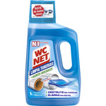 Wc Net gel limpia de 1l. en botella