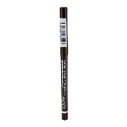 Astor eye liner pencil marron eye artist kajal nº081