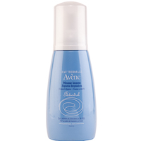 Avene espuma limpiadora pediatril de 25cl. en spray