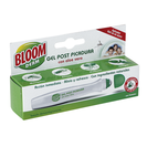 Bloom derm gel post picadura con aloe vera roll on 1 ud