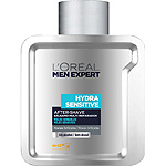 L'oreal Men hombre expert hydra sensitive after shave balsamo piel sensible de 10cl. en bote