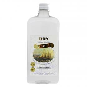 Ferri ron blanco superior de 1l.