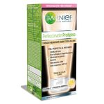 Garnier crema natural bb toque color claro de 50ml.