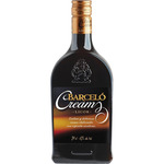 Barcelo licor crema ron añejo dominicano de 70cl. en botella