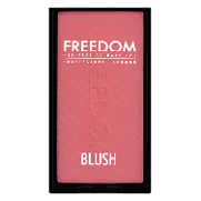 Colorete profesional 2 blush freedom