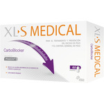 Xls Medical carboblocker que actua hidratos carbono 60 en caja