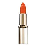 Loreal barra labios color riche nº 236