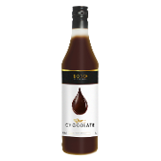 Crema chocolate 1010 de 70cl.