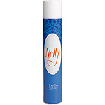 Nelly laca clasica de 40cl. en spray