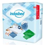 Indasbed protector cama 20