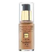 Max Factor maquillaje face finity 3en1 85