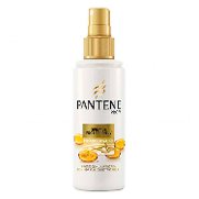Pantene proteccion uv hidratacion perfecta de 15cl. en spray