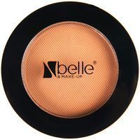 Belle maquillaje compacto 02 & make up