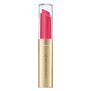 Max Factor balsamo labial colour intensifying nº 25 voluptuous pink