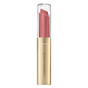 Max Factor balsamo labial colour intensifying nº 30 refined rose