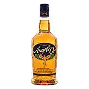 Licor angel d'or de 70cl.