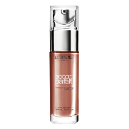 Loreal maquillaje fluido accord perfect 7d ambre dore