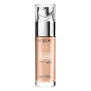Loreal maquillaje fluido accord perfect 5d sable dore