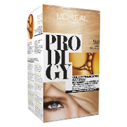 Loreal tinte color prodigioso natural nº 9 0 ivory rubio muy claro prodigy