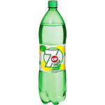 7up lima light refresco lima limon de 1,5l. en botella