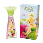 Disney colonia infantil campanilla de 30ml.