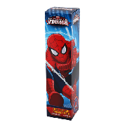 Spiderman colonia fresca de 20cl.