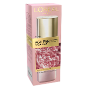 Loreal locion hidratante embellecedora age perfect golden age de 12,5cl.