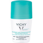 Vichy desodorante antitranspirante 48h en roll on de 50ml. en bote