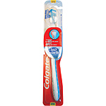 Colgate cepillo dental 360º sensitive pro alivio blister