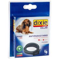 Pe 5000555 collar insect negro
