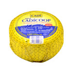 Cadi coop queso mini de 900g.