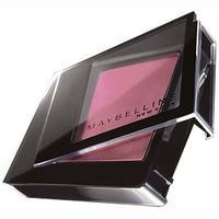 Maybelline colorete heat blush 040