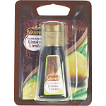 Vahiné aroma natural limon blister de 20ml.