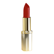 Loreal barra labios color riche intenso 297