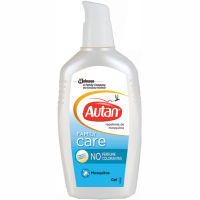 Autan family care autan de 10cl. en spray