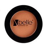 Belle colorete color coralin 1u