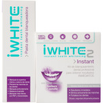 Instant iwhite kit blanqueamiento dental profesional