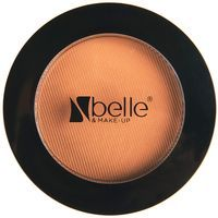 Belle maquillaje compacto 03 & make up