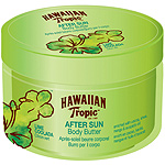 Hawaiian Tropic after sun crema corporal lima colada de 20cl. en bote