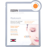 Isdin maskream intense care mascara hidrogel active unify todo tipo piel