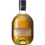 Glenrothes the vintage whisky malta reserva de 70cl. en botella