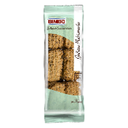 Bimbo galletas integrales multicereales de 350g.