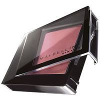 Maybelline colorete heat blush 060