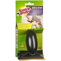 Scotch Brite cepillo ultragrip de 3m.